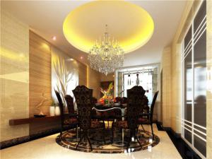 创意客厅小餐桌