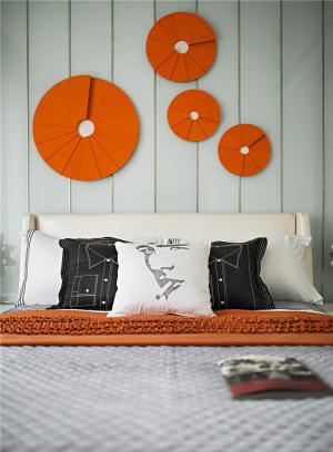 小户型室内设计图册