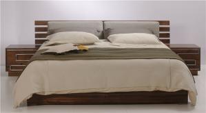 家具床家具产品
