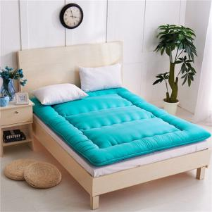 榻榻米床床垫