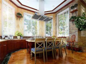 简约小客厅餐桌图片