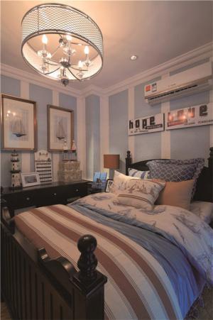 主卧室的床汇总