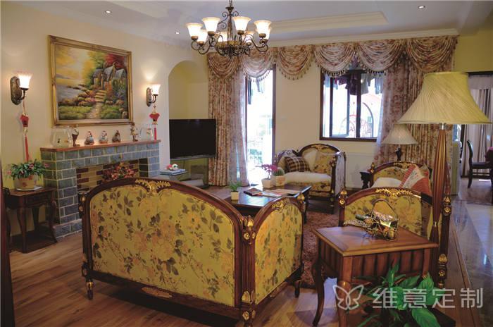 多功能客厅沙发