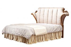 家具床素材下载