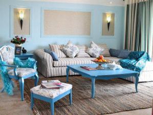 布艺沙发尺寸