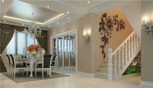 热门欧式家具餐桌图片