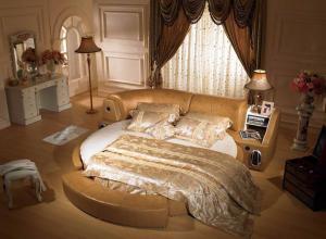 卧室床价格