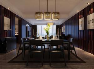 欧式奢华客厅餐桌椅