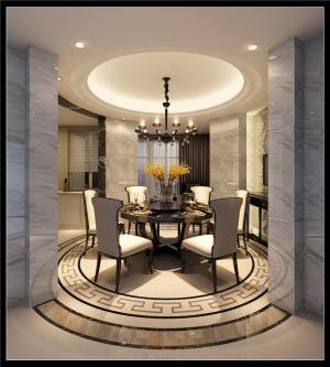 热门客厅餐桌椅