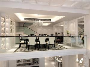 公寓欧式家具餐桌图片