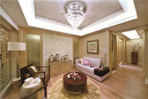 美式客厅家具订做