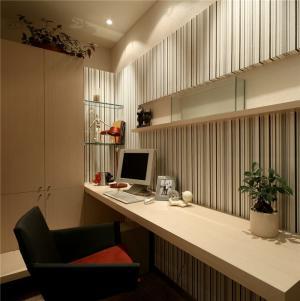 现代时尚家庭书桌
