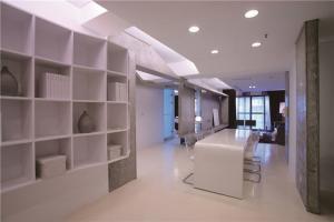 简欧客厅家具风格