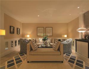小客厅沙发尺寸