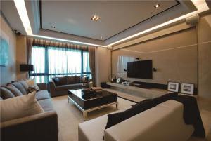 家居家具沙发