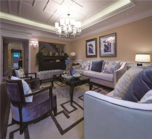小户型客厅沙发报价
