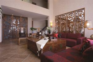 客厅沙发组合高度