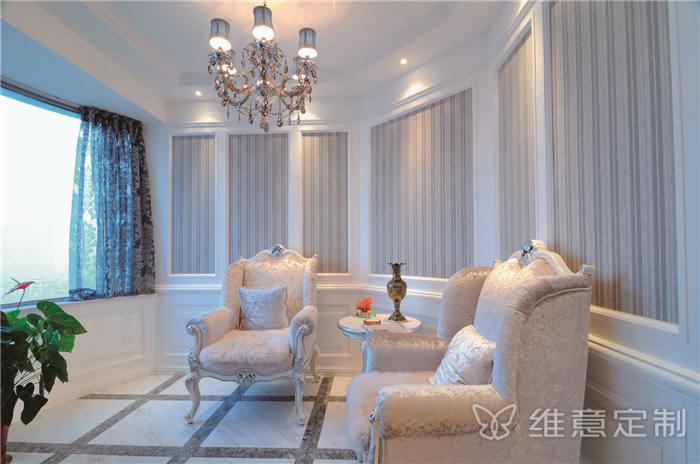 多功能欧式沙发家具图片