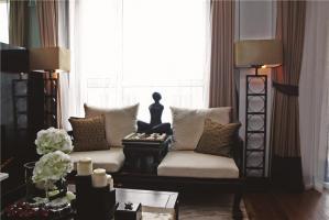 小户型客厅沙发品牌