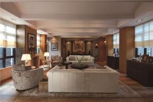 家具沙发高度