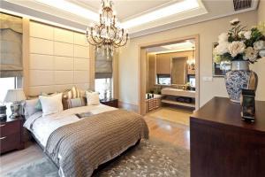 热门十平米小卧室装修图