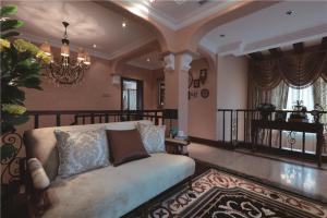 家具沙发风格
