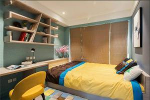 榻榻米�和�房定制家具