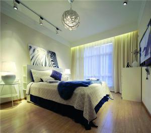 创意卧室装修设计