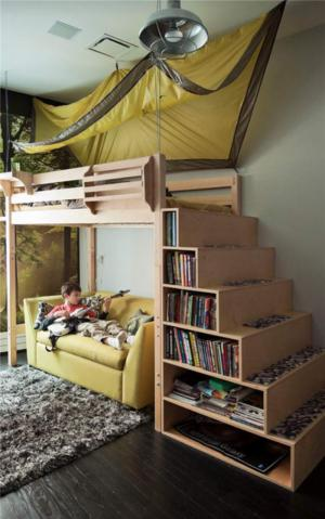 ��木家具�和�房定制