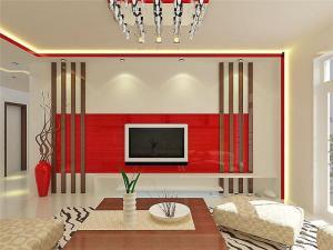 板式伸缩式电视柜
