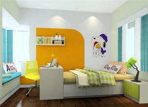 榻榻米�和�房板式家具