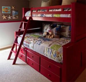 �t色�和�房�O�上下床