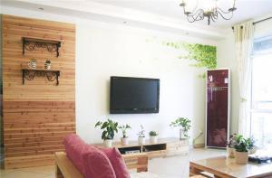 欧式组合电视柜