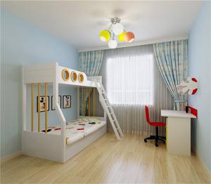 �和�房�O�上下床家具�D片