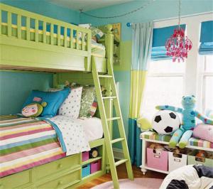 草�G色�和�房�O�上下床