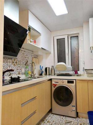 家装实用家具橱柜