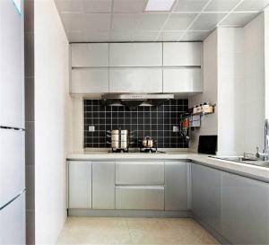 瓷砖厨柜亚博娱乐手机登录手机专用设计