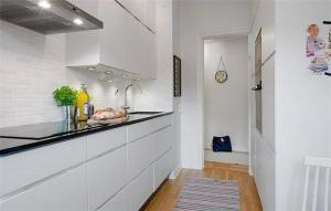 家居瓷砖厨柜