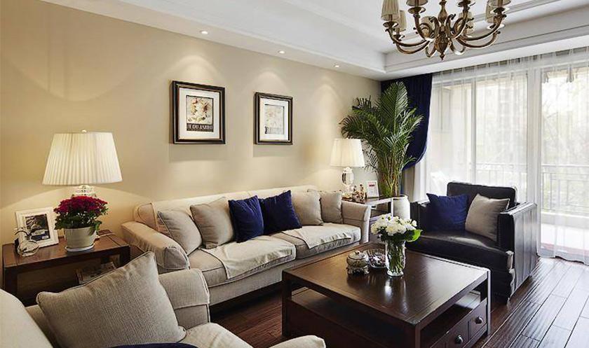 【简约风实拍案例】IT男这样选家具,多出3倍收纳空间