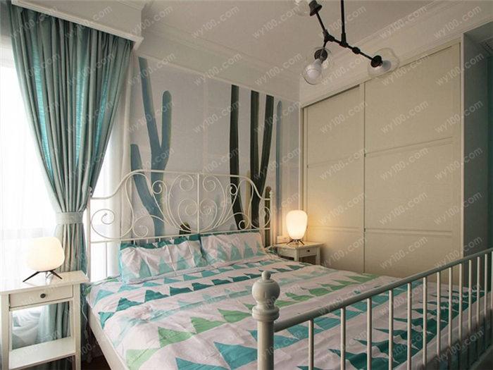 卧室隔音材料种类 - 维意定制家具网上商城