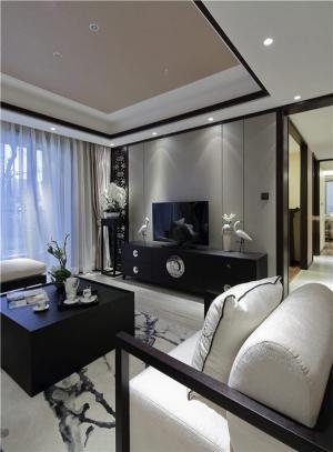 家装沙发背景墙效果图