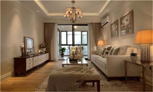 家装沙发背景墙尺寸