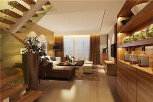 实木客厅家具品牌